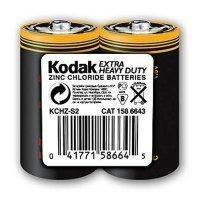 Фото Kodak R14-2S EXTRA HEAVY DUTY [KCHZ 2S] (24/144/10368)