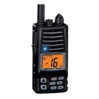 Морская радиостанция STANDARD HORIZON HX-370S