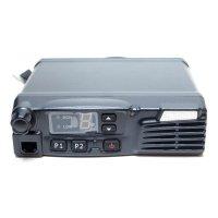 Радиостанция Hytera TM600 VHF 136-174МГц