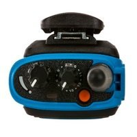 Рация Mototrbo DP4801 Ex ATEX VHF