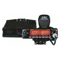 Радиостанция Mototrbo DM 3601 403-470МГц 40Вт UHF (MDM27QPH9LA2_N)