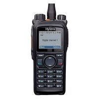 Рация Hytera PD785 UHF(450-520 МГц)