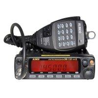 Фото Радиостанция ALINCO DR-135T VHF