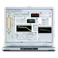 Фото Sound Cleaner: программный комплекс шумоочистки звуковых сигналов
