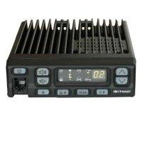 Радиостанция Гранит Р-21