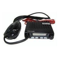 Радиостанция Vector VT-27 Smart