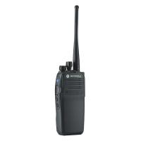 Фото Рация Motorola DP3400 403-470 МГц UHF (MDH55QDC9JA1_N)
