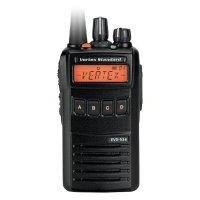 Рация Vertex Standard EVX-534 UHF