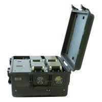 Фото ПЕЛЕНА-6А блокиратор радиоуправляемых взрывных устройств