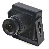Фото Миниатюрная видеокамера Proline PR-VD22NC OSD