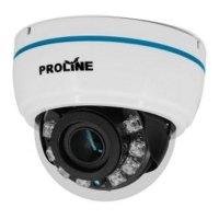 Фото Купольная IP-камера Proline IP-D1028ADE