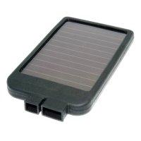 Фото Солнечная батарея Acorn SP LTL Series