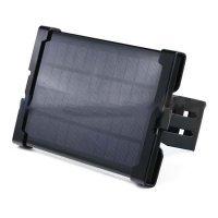 Фото Солнечная панель Bestok SP MG600-G Series