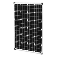 Фото Солнечная батарея TopRaySolar 100М