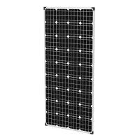 Фото Солнечная батарея TopRaySolar 150M