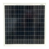 Фото Солнечная батарея Delta BST 50-12 P