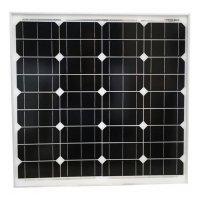 Фото Солнечная батарея Delta BST 50-12 М