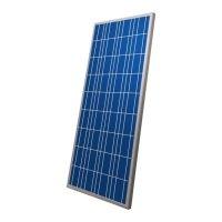 Фото Солнечная батарея Delta BST 150-12 Р