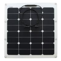 Фото Солнечная батарея TopRaySolar 50 Вт