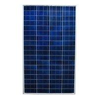 Фото Солнечная батарея Sunways ФСМ-160П