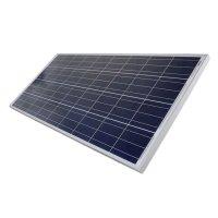 Фото Солнечная батарея Exmork ФСМ-100П 100 ватт 12В Поли