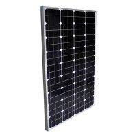 Фото Солнечная батарея Exmork ФСМ-160М 160 ватт 12В Моно