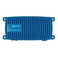 Фото Зарядное устройство Blue Power IP67 Charger 12/25 (1)