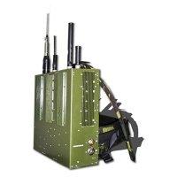Фото ПЕЛЕНА-6РМ1 блокиратор радиоуправляемых взрывных устройств