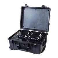 ПЕЛЕНА-8А блокиратор радиоуправляемых взрывных устройств