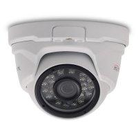 Фото Купольная IP-камера Polyvision PD-IP1-B3.6 v.2.0.2
