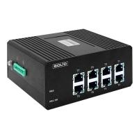 Фото Ethernet-SW8