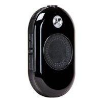 Фото Рация Motorola CLP446 Bluetooth