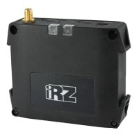 Фото GSM модем iRZ ATM2-232