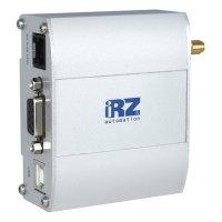 Фото GSM модем iRZ TL11