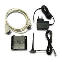 Фото GSM комплект iRZ MC52iT Kit