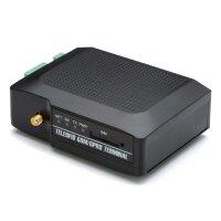 Фото GSM модем TELEOFIS RX608-R2