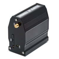 Фото GSM модем TELEOFIS RX301-R4 (H)