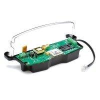 Фото GSM модем TELEOFIS RX400-R2