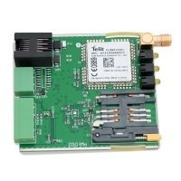 Фото GSM модем TELEOFIS RX108-R4 (P)