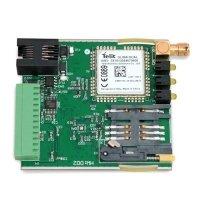 Фото GSM модем TELEOFIS RX108-R4U (P)