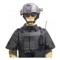 Фото Комплект плечевой защиты