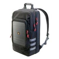Фото Рюкзак Pelican U105 Urban Laptop Backpack