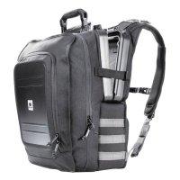 Фото Рюкзак Pelican U140 Urban Elite Tablet Backpack