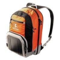 Фото Рюкзак Pelican S105 Sport Laptop Backpack