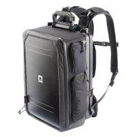 Фото Рюкзак Pelican S115 Laptop/Camera Pro Pack