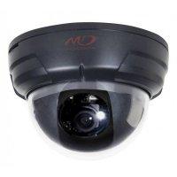 Фото Купольная IP камера Microdigital MDC-i7260F