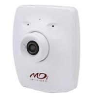 Фото Миниатюрная IP камера Microdigital MDC-N4090