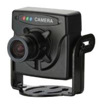 Фото Миниатюрная видеокамера Microdigital MDC-H3290WDN