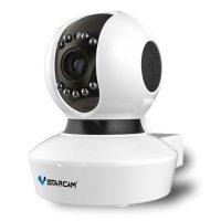 Фото Беспроводная IP-камера VStarcam C7838WIP MINI (C7823WIP)