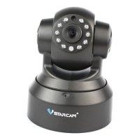 Фото Беспроводная IP-камера VStarcam T6836WIP